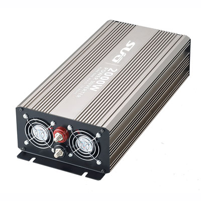 Pure sine wave inverter Smart-2000W