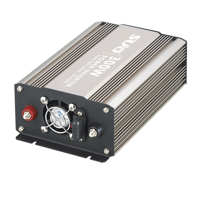 Pure sine wave inverter Smart-300W