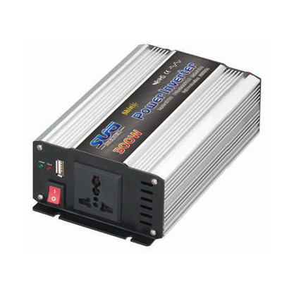Shine Series Modified Sine Wave Inverter 300W