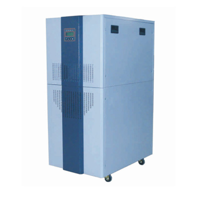 Low Frequency Solar Inverter